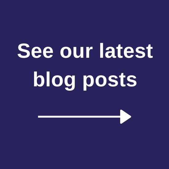 See our latest blog posts.