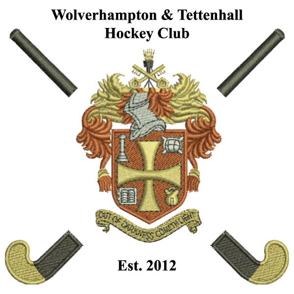 Wolverhampton and Tettenhall Hockey Club
