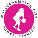 Wolverhampton City Netball League